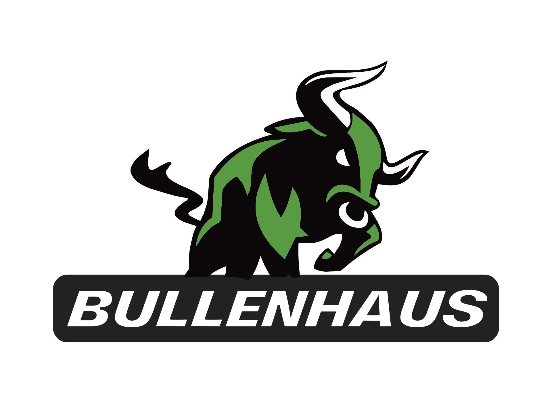 Bullenhaus